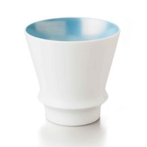 ブルーサファイア・焼酎グラス