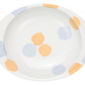 ドロップ(小)・カレー皿