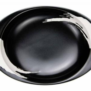 黒潮・カレー皿