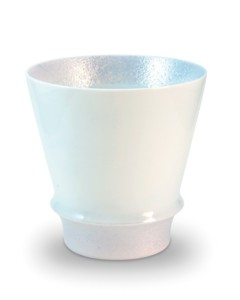 パール・焼酎グラス