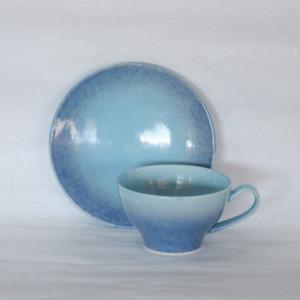 トルコ吹付 コーヒーC/S