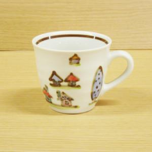 たっちゃんのYEAH・マグカップ