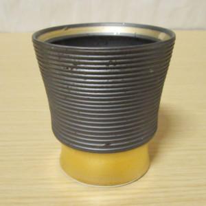 金彩ワビカップ