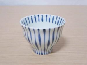 つれづれ十草 G仙茶(小)