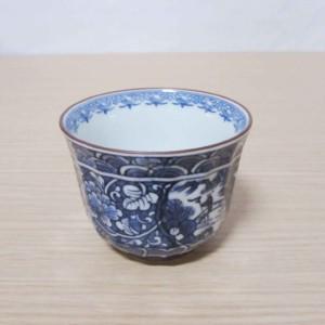牡丹山水 仙茶