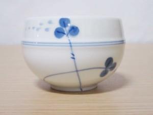 みやぎの つぼ仙茶