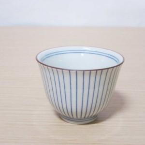 染千筋 仙茶
