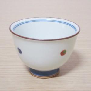 錦点彩 仙茶