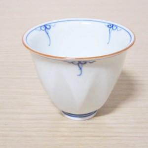 瓔珞笹彫 仙茶