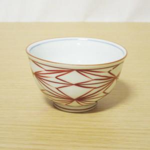 麻の葉 仙茶