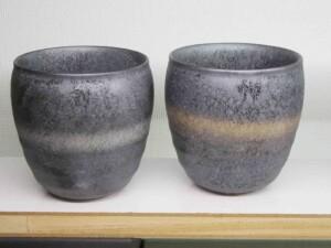しのえい陶磁器のフリーカップコーナー7