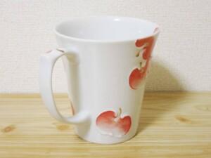 トクりんご(赤)1