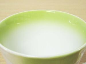 桜ラスター(緑) MコーヒーC/S11