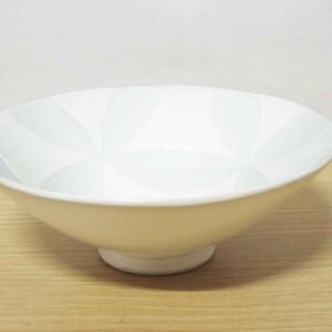 白七宝丸鉢