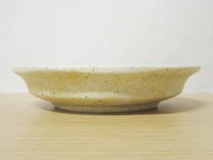黄濃赤バラ 六角コーヒーC/S17